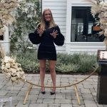 Personal de Adele fala sobre perda de peso da cantora