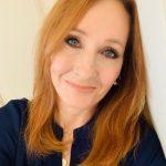 Autora de Harry Potter, J. K. Rowling doa R$ 6,8 milhões durante pandemia