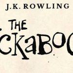 J.K. Rowling disponibilizará novo livro The Ickabog online gratuitamente
