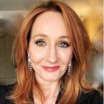 Após acusações de J.K. Rowling, ex-marido admite que bateu na escritora