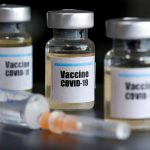 Testes com vacina de Oxford contra covid-19 começam em SP