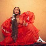 Beyoncé receberá prêmio humanitário no BET Awards 2020