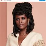 Paulo Gustavo cede Instagram para Djamila Ribeiro falar sobre racismo