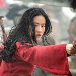 """""""Mulan"""" não terá músicas porque ninguém canta na guerra, afirma a diretora"""