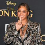 "Beyoncé vai trabalhar na trilha sonora de ""Pantera Negra 2"""