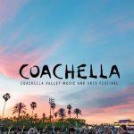 Edição deste ano do festival Coachella é cancelada por conta do coronavírus nos Estados Unidos