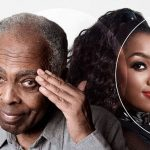 Gilberto Gil e Iza fazem live beneficente com transmissão no YouTube e TV