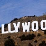 Hollywood vai retomar filmagens na próxima semana