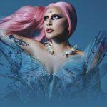 """""""Chromatica"""" é o sexto álbum de Lady Gaga a estrear no topo da Billboard 200"""