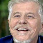 Miguel Falabella deixa a Rede Globo após 39 anos