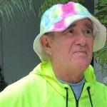 Renato Aragão deixa a Globo após 44 anos