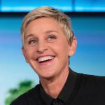Mansão de Ellen DeGeneres e Portia de Rossi é assaltada