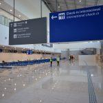 Brasil restringe entrada de estrangeiros de qualquer nacionalidade por 30 dias