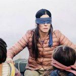 """""""Bird Box"""": Continuação está em desenvolvimento pela Netflix"""