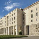 Bulgari anuncia novo hotel em Roma