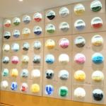 Lego inaugura loja em São Paulo em homenagem à cidade