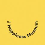 Dinamarca abre o 1º Museu da Felicidade do mundo