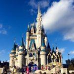 Parques da Disney reabrem no sábado