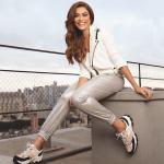 Dakota revoluciona o mercado de calçados com lançamento de tênis antiviral e antibacteriano