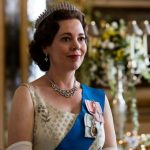 """Netflix anuncia sexta temporada da série britânica """"The Crown"""""""