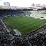 Palmeiras vai colocar fotos de torcedores nos assentos do estádio a partir de R$ 15