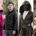 Cerimônia do Emmy 2020 em setembro será virtual