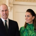 Principe William revela o pior presente que deu à Kate Middleton