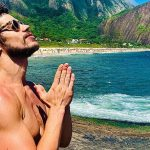 Após mais de 10 anos de Globo, José Loreto deixa emissora