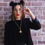 Millie Bobby Brown fará vigarista em filme da Netflix