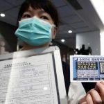 Aeroporto de Taiwan oferece voos de mentira para passageiros que estão com saudades de viajar