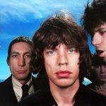 Rolling Stones revelam canção inédita de 1974 com participação de Jimmy Page