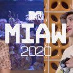 Bruna Marquezine e Manu Gavassi vão apresentar MTV MIAW 2020