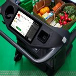 Amazon inaugura novo conceito de supermercado sem caixas
