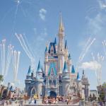 Sob impacto da covid-19, Disney registra raro prejuízo