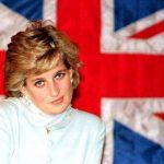 Princesa Diana ganhará estátua encomendada pelos filhos no Palácio de Kensington