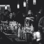 SP libera bar e restaurante até 22h em regiões há 14 dias na fase amarela