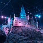 Japão vai ter parque temático inspirado em Harry Potter