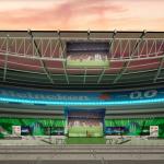 """Heineken coloca torcedores em campo e jogadores na arquibancada, para celebrar a """"UEFA Champions League Final"""""""
