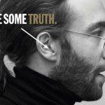 John Lennon ganhará coletânea com 36 faixas remasterizadas