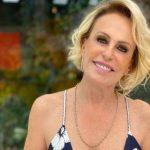 """Ana Maria Braga e Boni aceitam convite para participar do """"Roda Viva"""""""