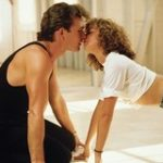 "Confirmada continuação de ""Dirty Dancing"" com Jennifer Grey Pedro Prado"