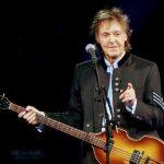 Paul McCartney fala sobre o fim dos Beatles e música de John Lennon que o magoou