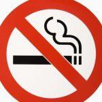 Galícia proíbe fumo nas ruas para conter coronavírus