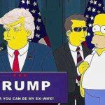 """""""Os Simpsons"""": Fox exibe episódios com as 'previsões' da série"""