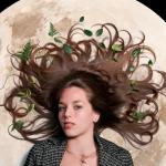 Laces and Hair reformula o consagrado tratamento especial para formar o Novo Encanto de Lua Cheia