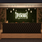 Iguatemi promove 1ª edição do Boulevard Food Experience