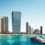 Giorgio Armani lança residencial em Miami e Imobiliária Brasileira possui Exclusividade Comercial