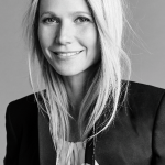 Iguatemi Talks Fashion anuncia Gwyneth Paltrow no line up da sua 4ª edição