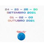 Rock in Rio: festival confirma datas para 2021