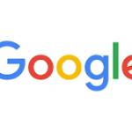 Google lança fundo de R$ 5 milhões focado em empreendedores negros no Brasil
